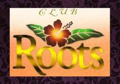 Roots(ルーツ)の紹介・サムネイル0