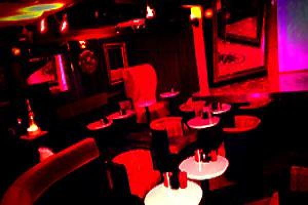 Show club ARENA(ショークラブアリーナ)の紹介1