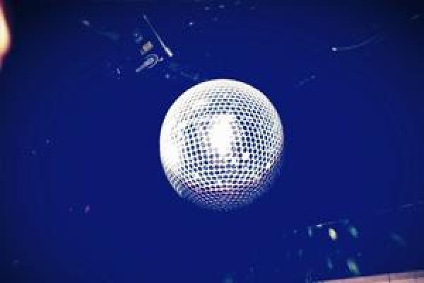 Show club ARENA(ショークラブアリーナ)の紹介2