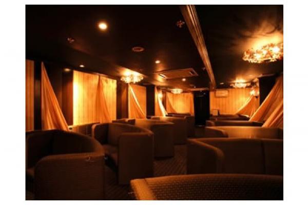 Club Ritz(クラブ リッツ)の紹介1