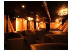 Club Ritz(クラブ リッツ)の紹介・サムネイル1
