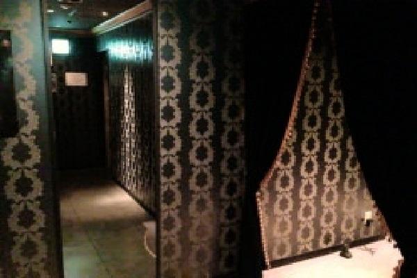 Club Ritz(クラブ リッツ)の紹介4