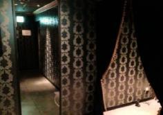 Club Ritz(クラブ リッツ)の紹介・サムネイル4