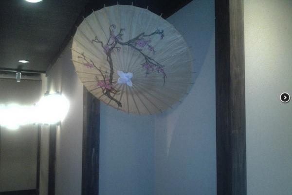 花魁 -oiran-(おいらん)の紹介1