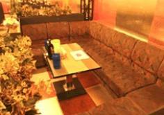 館林ギャルズカフェの紹介・サムネイル1
