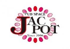 JACPOT(ジャックポット)の紹介