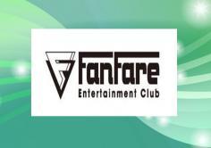 FANFARE(ファンファーレ)の紹介