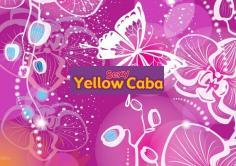 Yellowcaba(イエローキャバ)の紹介