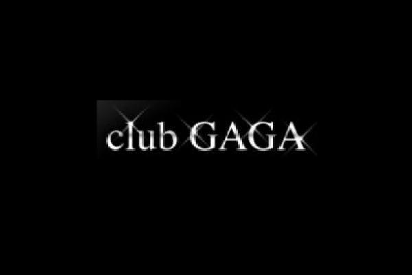 CLUB GaGa(クラブガガ)の紹介0