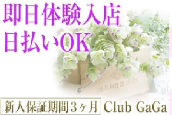 CLUB GaGa(クラブガガ)の紹介7