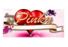 Sexy Pub Pinky(セクシーパブピンキー)の紹介
