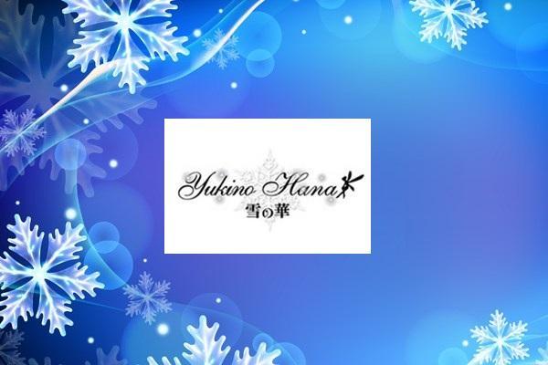 雪の華(ユキノハナ)の紹介0