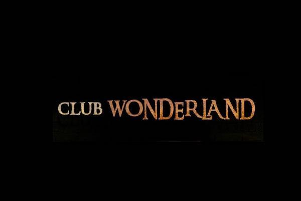 club WONDERLAND(クラブ ワンダーランド)の紹介0