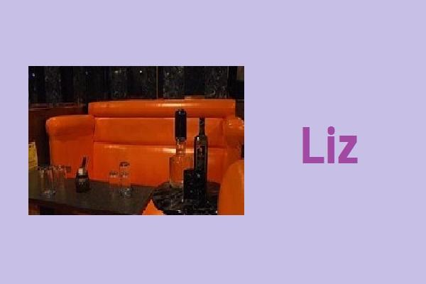LIZ(リズ)の紹介0