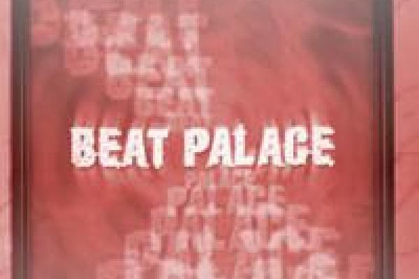 BeatPalace(ビートパレス)の紹介0