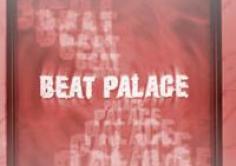 BeatPalace(ビートパレス)の紹介