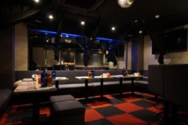 NEO CLUB BLUE HONEY FULL BOKKI(フルボッキ)の紹介1