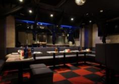 NEO CLUB BLUE HONEY FULL BOKKI(フルボッキ)の紹介・サムネイル1