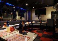 NEO CLUB BLUE HONEY FULL BOKKI(フルボッキ)の紹介・サムネイル2