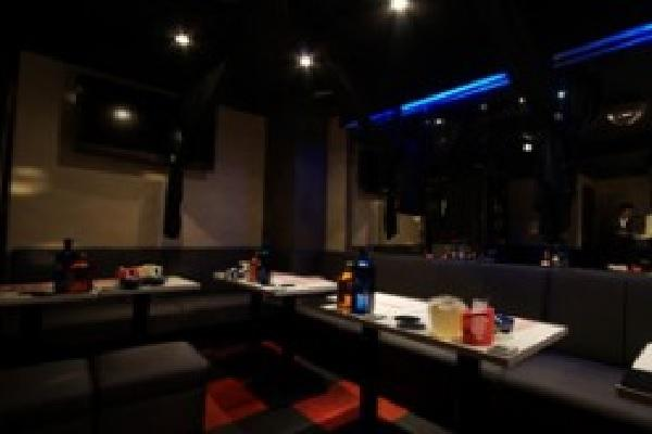 NEO CLUB BLUE HONEY FULL BOKKI(フルボッキ)の紹介3