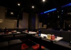 NEO CLUB BLUE HONEY FULL BOKKI(フルボッキ)の紹介・サムネイル3