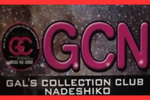 NEW NADESHIKO(ニューナデシコ)の紹介0