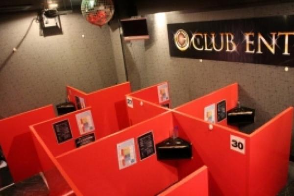 CLUB ENTER(クラブエンター)の紹介2