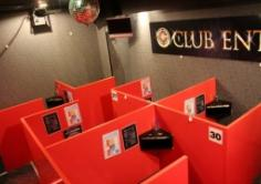 CLUB ENTER(クラブエンター)の紹介・サムネイル2