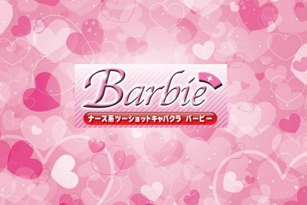 Barbie(バービー)の紹介0