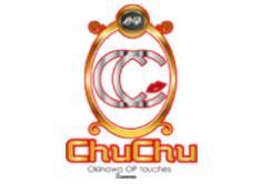 ChuChu(ちゅちゅ)の紹介