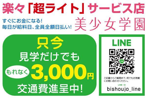 学生服専門店・美少女学園(びしょうじょがくえん)の紹介3