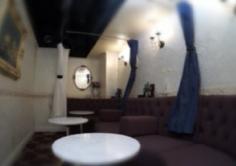 club HYATT(クラブハイアット)の紹介・サムネイル1