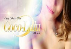 COCO-LULU(ココルル)の紹介