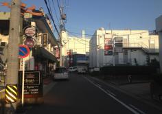 アップル岡崎店(アップルオカザキテン)の紹介・サムネイル1