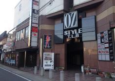 アップル岡崎店(アップルオカザキテン)の紹介・サムネイル2