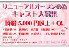 姫路 セクキャバ 遊廓(ヒメジ セクキャバ ユウカク)の紹介・サムネイル1