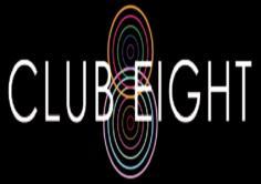Club eight(クラブエイト)の紹介
