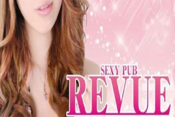 REVUE(レビュー)の紹介0