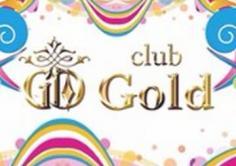 club GOLD(クラブ ゴールド)の紹介