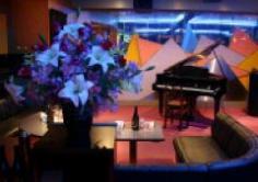 Lounge JJ(ラウンジジェイジェイ)の紹介・サムネイル0