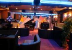 Lounge JJ(ラウンジジェイジェイ)の紹介・サムネイル1