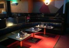 Lounge JJ(ラウンジジェイジェイ)の紹介・サムネイル2