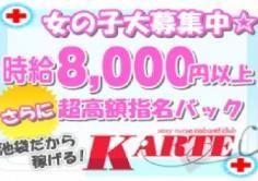 KARTE(カルテ)の紹介・サムネイル0