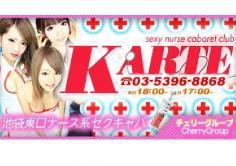 KARTE(カルテ)の紹介・サムネイル1