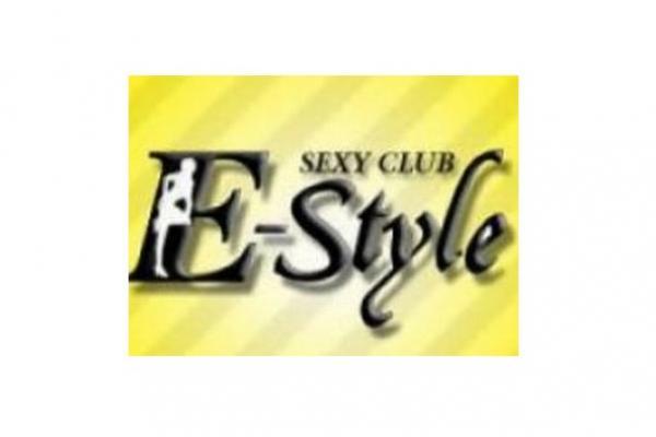 E-style(イースタイル)の紹介0