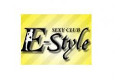E-style(イースタイル)の紹介・サムネイル0