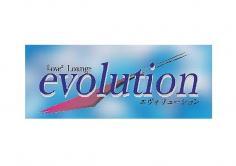 evolution(エヴォリューション)の紹介